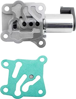 الملف اللولبي الذي يعمل بصمام المحرك من BOXI (VVT) متوافق مع فولفو C70 02-04 / S60 01-14 / XC70 03-07 / XC90 03-14 يستبدل...