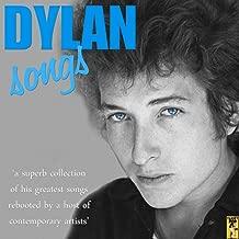 Dylan - Songs