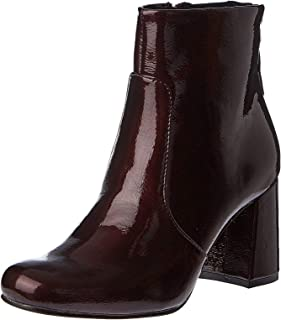 Shoexpress Heel Boots for Women