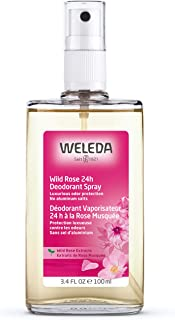 Best rose water body spray Reviews