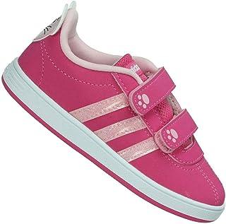 chaussure adidas confort semelle