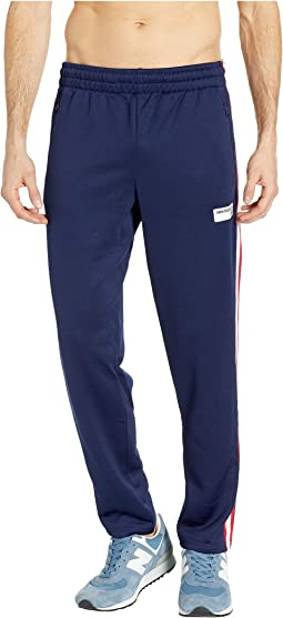 Athletics Track Pants