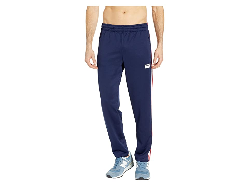 New Balance Athletics Track Pants (Pigment) Men