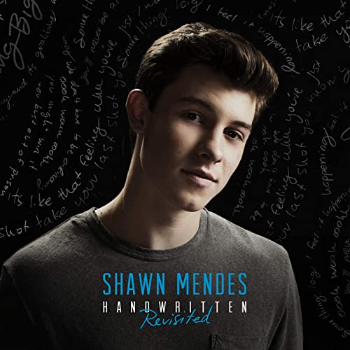 150ee65bdfb Stitches by Shawn Mendes on Amazon Music - Amazon.com