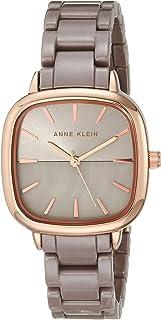 Women's Ceramic Bracelet Watch, AK/3704