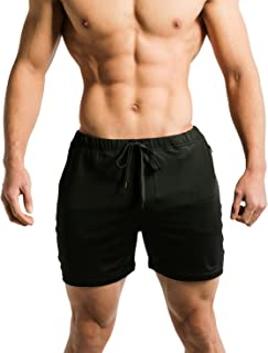 Best black and green mma shorts Reviews