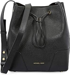 ba151d21c5da Amazon.com  Michael Kors - Shoulder Bags   Handbags   Wallets ...
