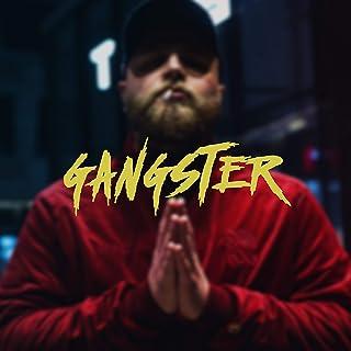 GANGSTER (Instrumental Version)