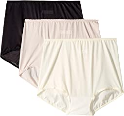 Skimp Skamp Brief 3-Pair
