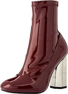 Senso Women's UMAR I Boots