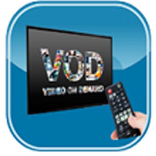 HDMI Reader Premium