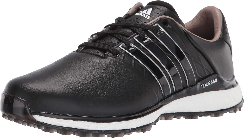 adidas Credence Ranking TOP19 Men's Eg4873 Golf Shoe
