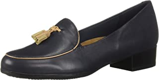 Women's Mary Loafer