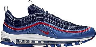Men's Air Max 97 Mesh Casual Shoes