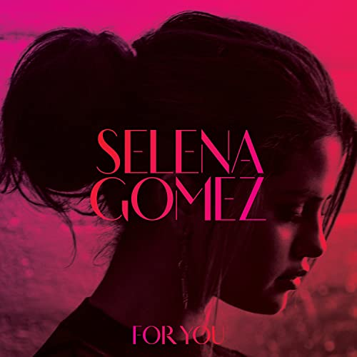 free download selena gomez the heart wants what it wants