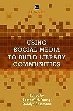 libraries build communities