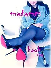 Madames - Book Six