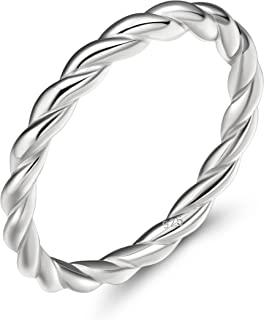 Best twisted metal ring Reviews