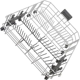 Panier inferieur (303704-9897) Lave-vaisselle 1758970705 BEKO