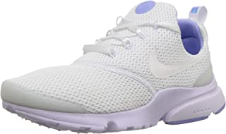 Nike Women's Presto Fly Running Shoe