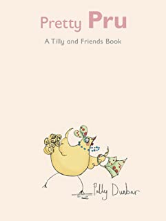Best tilly and friends Reviews