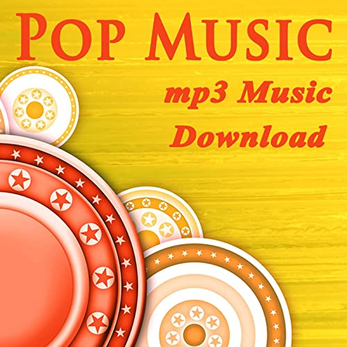 download mp3 instrumental songs