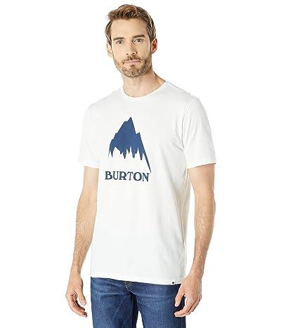 Burton Classic Mountain Short Sleeve Tee