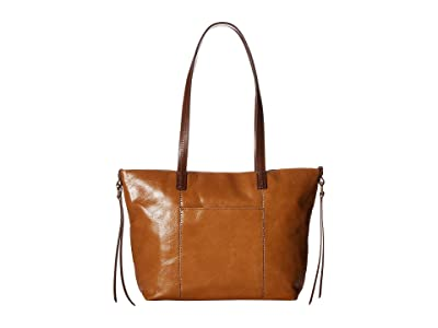 Hobo Cecily (Honey) Tote Handbags