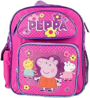 Amazon.com: Papa N Me Store - Character Backpacks: Clothing, Shoes ...
