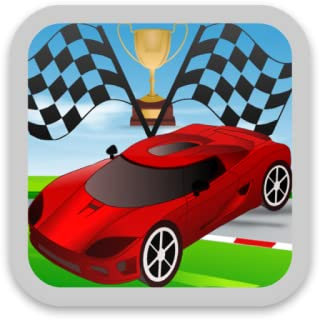 Cars Game for little Boys