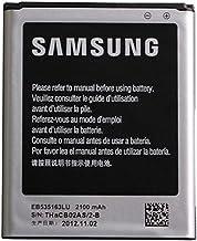 Samsung EB535163LU Battery