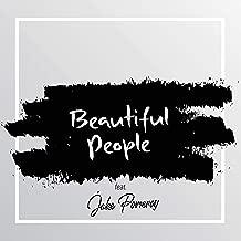 Beautiful People (feat. Jake Pomeroy)