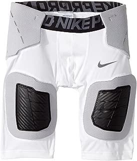 Boy's Nike Pro Hyperstrong Core Short
