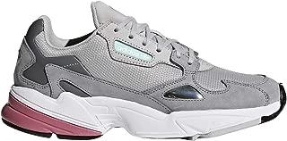 adidas Falcon Womens Sneakers Grey