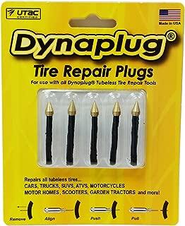 Dynaplug 1014 Tire Repair Refill Plug - Pack of 5