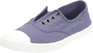 victoria inglesa shoes