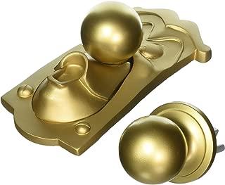 ASVP Shop Alice in Wonderland inspired doorknob, fully working
