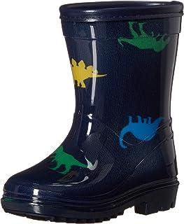 Carter's Unisex-Child Cato Fashion Boot