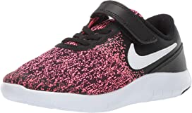5f99dcfda9bf Nike Kids Revolution 4 Fade (Little Kid) at Zappos.com