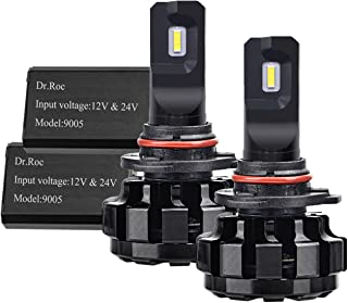 Best 9140 bulb conversion Reviews