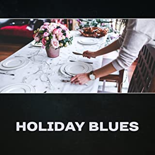 Holiday Blues – Rock Background Music