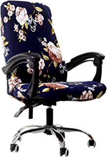 Best director chair covers australia Reviews