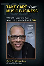 101 music business contracts