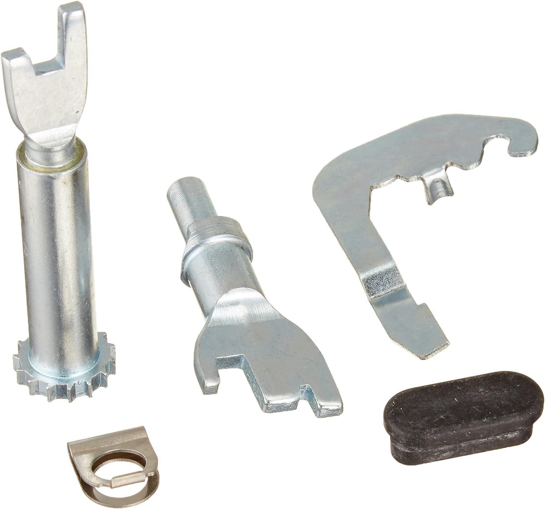 low-pricing Carlson H2696 Drum Brake Repair Self Adjuster Cheap bargain Kit