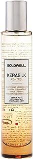 KERASILK Control Beautifying Hair Perfume, 50 ml