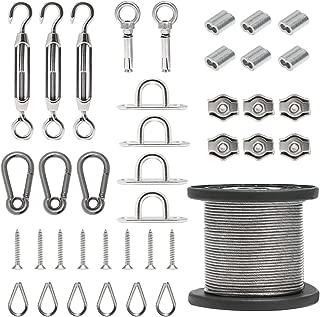 Best suspension light kit Reviews