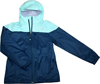 The North Face Youth Girls Molly Triclimate Jacket