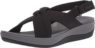 Clarks Arla Belle womens Sandal