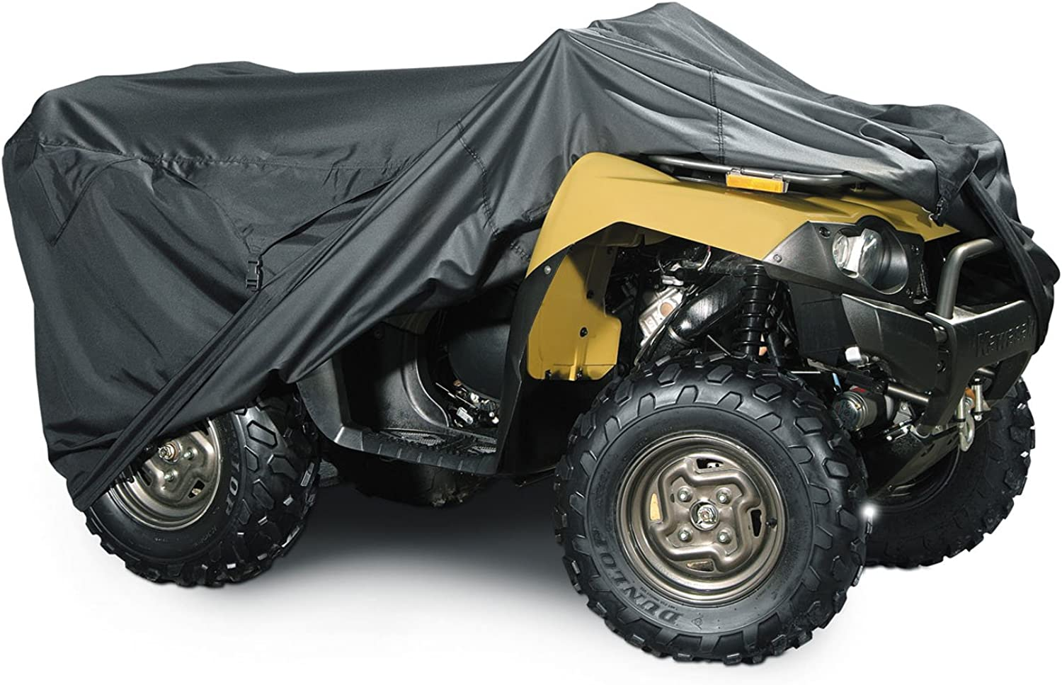 Epic EP7700 Large ATV Cover