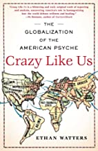 Best crazy like us Reviews